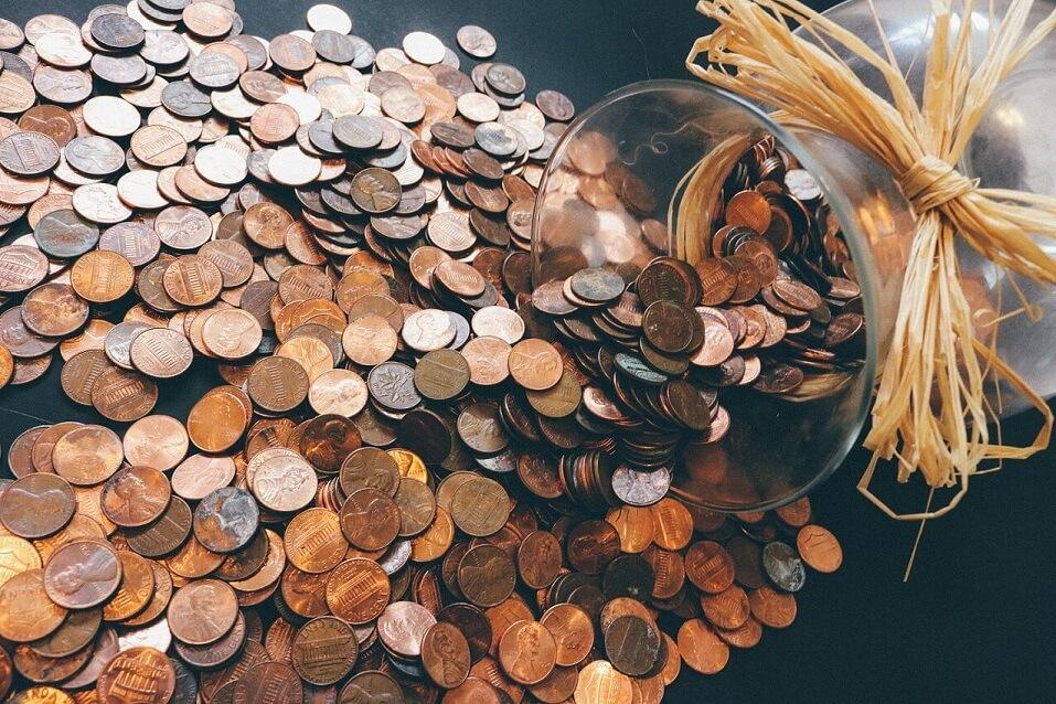 millennials-save-money-live-frugally-coins