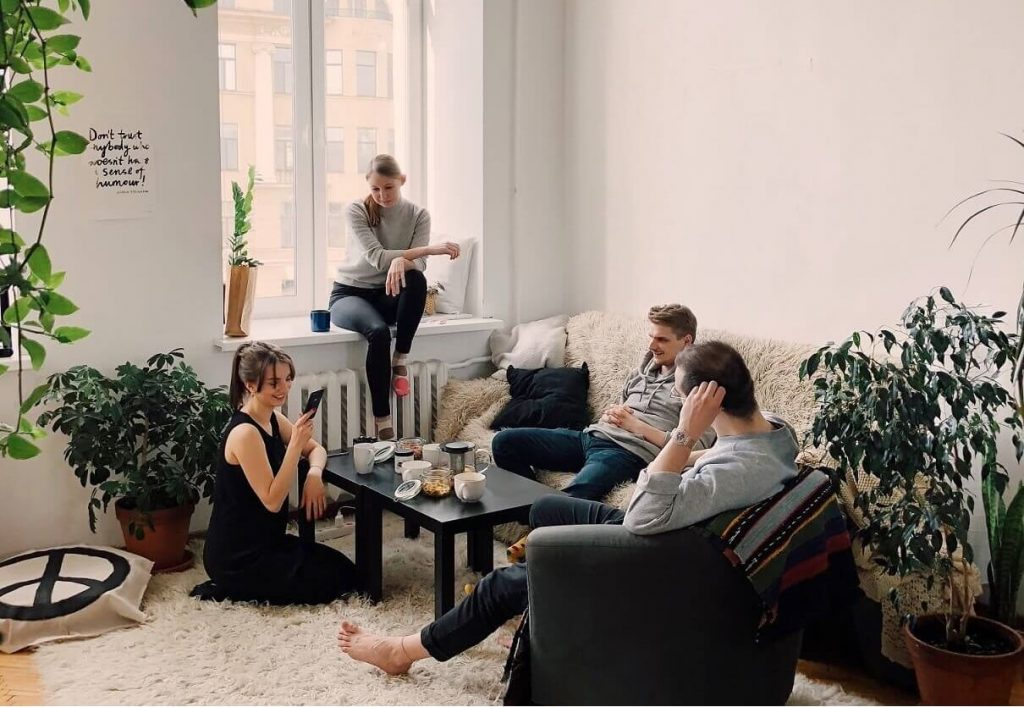 millennials-save-money-live-frugally-roommate