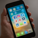budgetpolitan social media wise spending